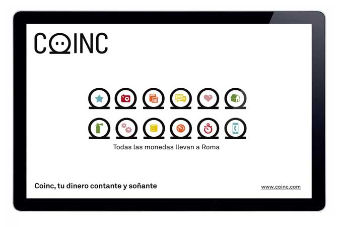 coinc4